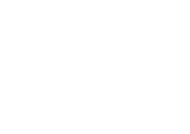 Lawyers and Lattes